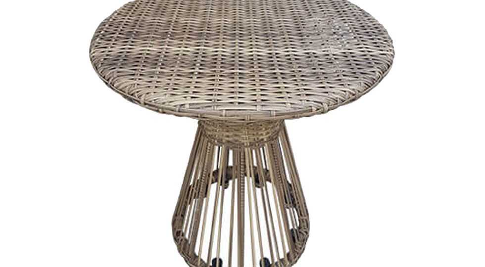 ab106-side-table