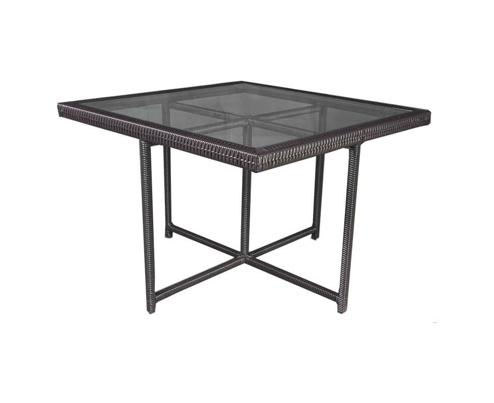 Bally dining table