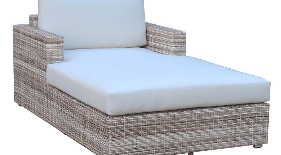 Chaise guanaja
