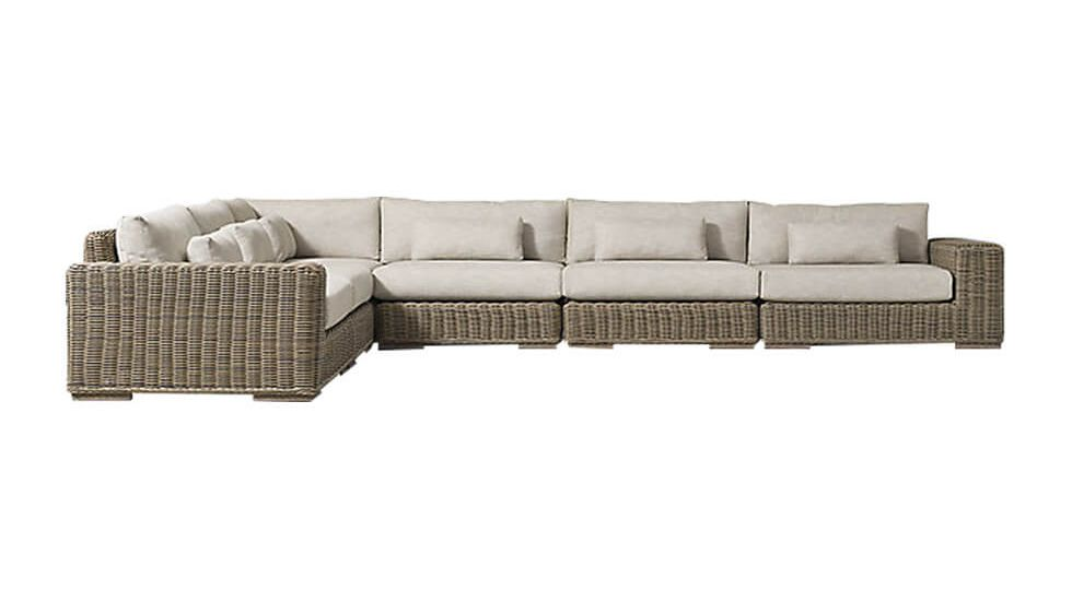L-Sectional