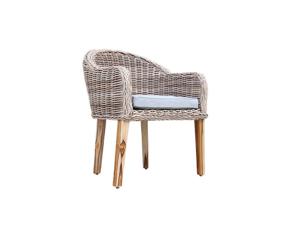 Laredo Chair