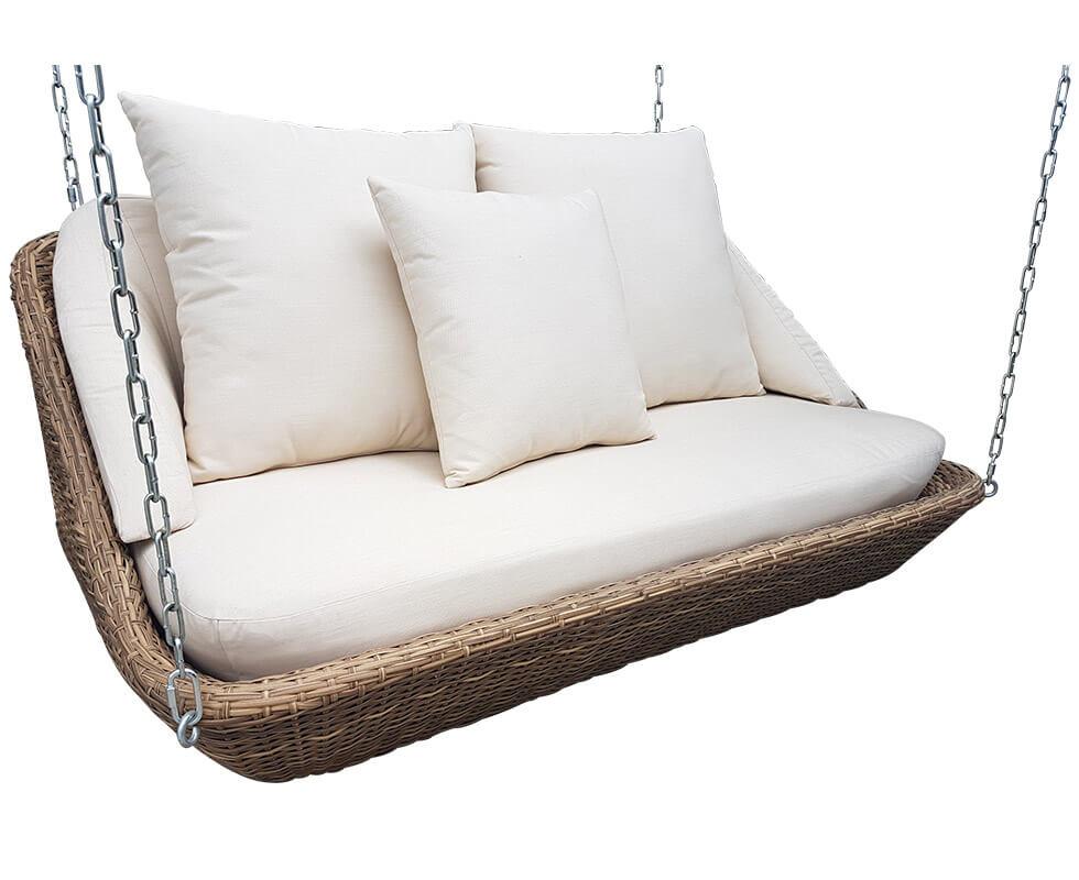 Lucca Hanging Sofa