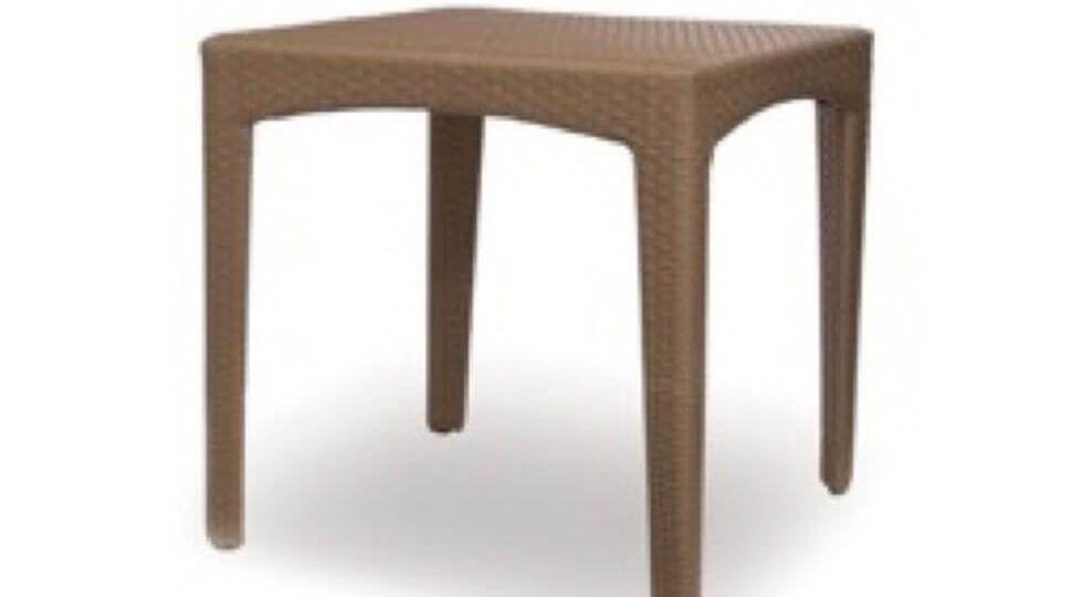 Sahara Side Table