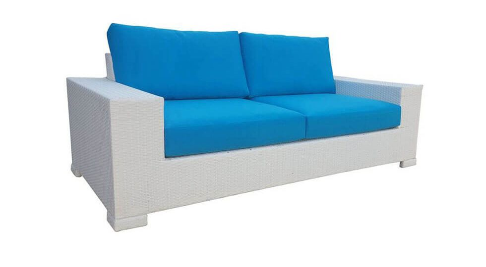 Sofa 3/4 coronado