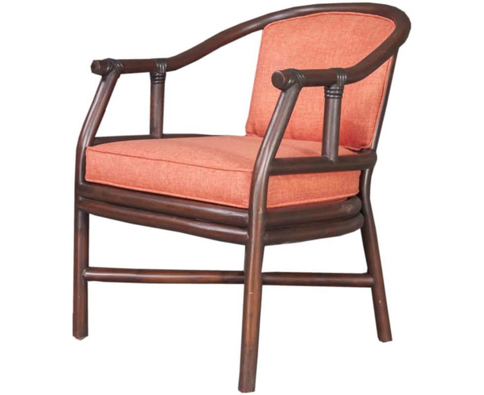 Kabul Chair