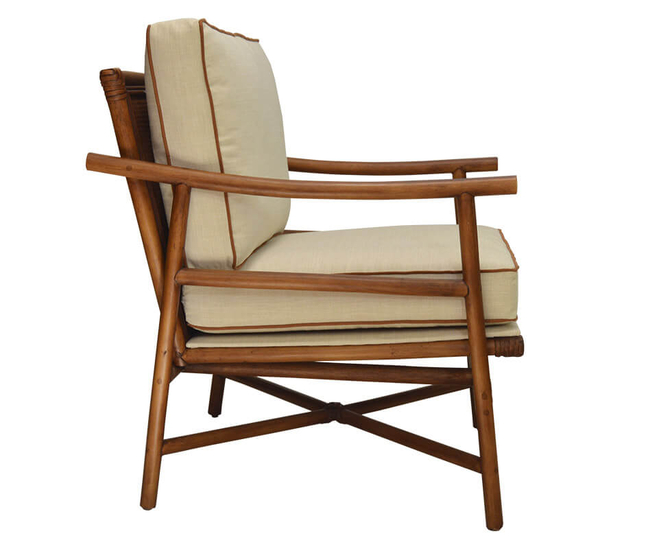 medellin Lounge chair
