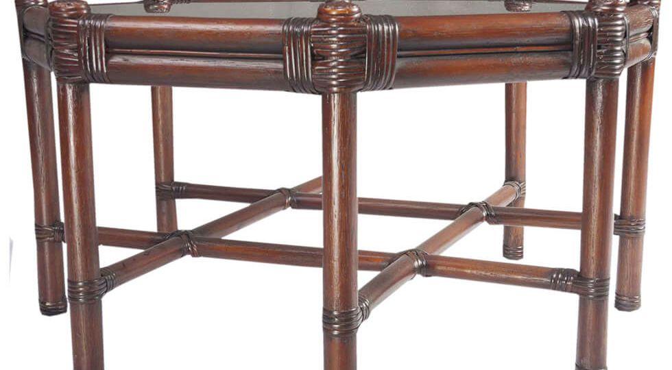 boca center table