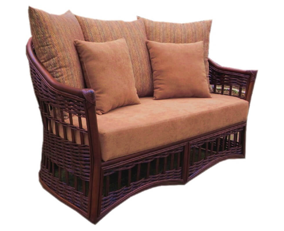 moulin loveseat