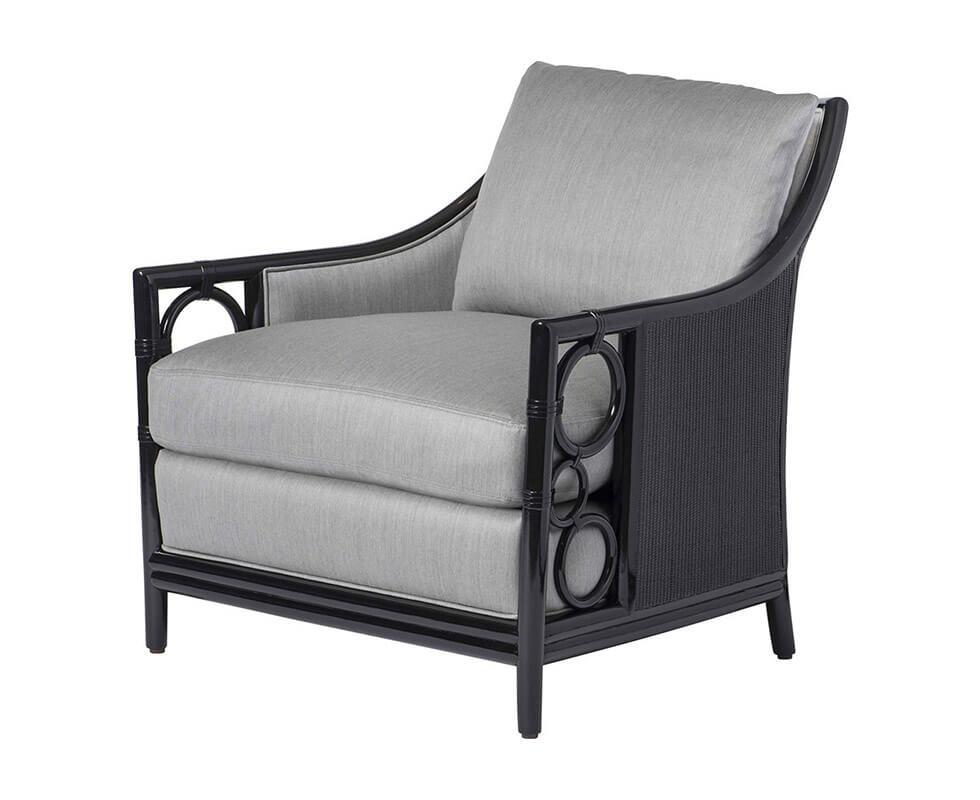 Lempira Lounge Chair