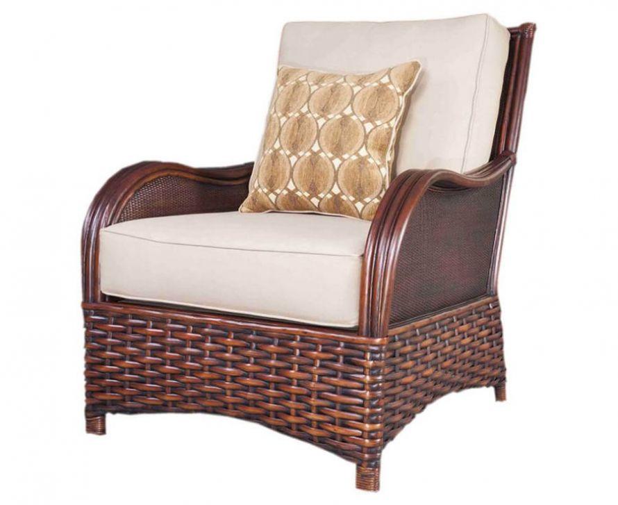 Venecia II lounge chair