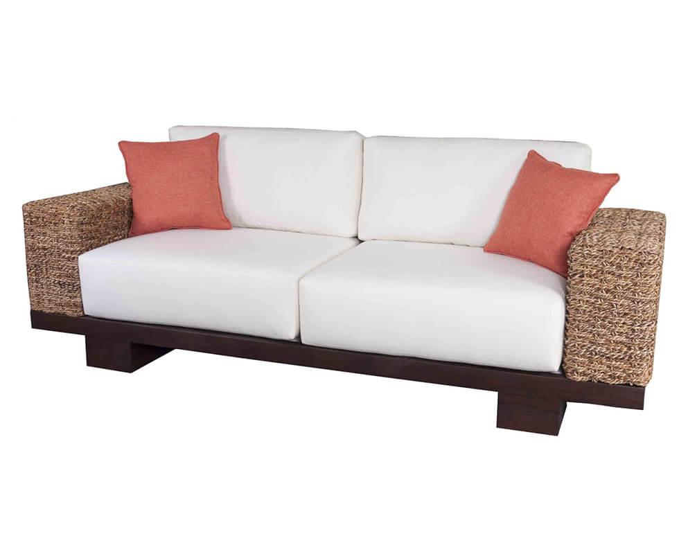 Domani II sofa