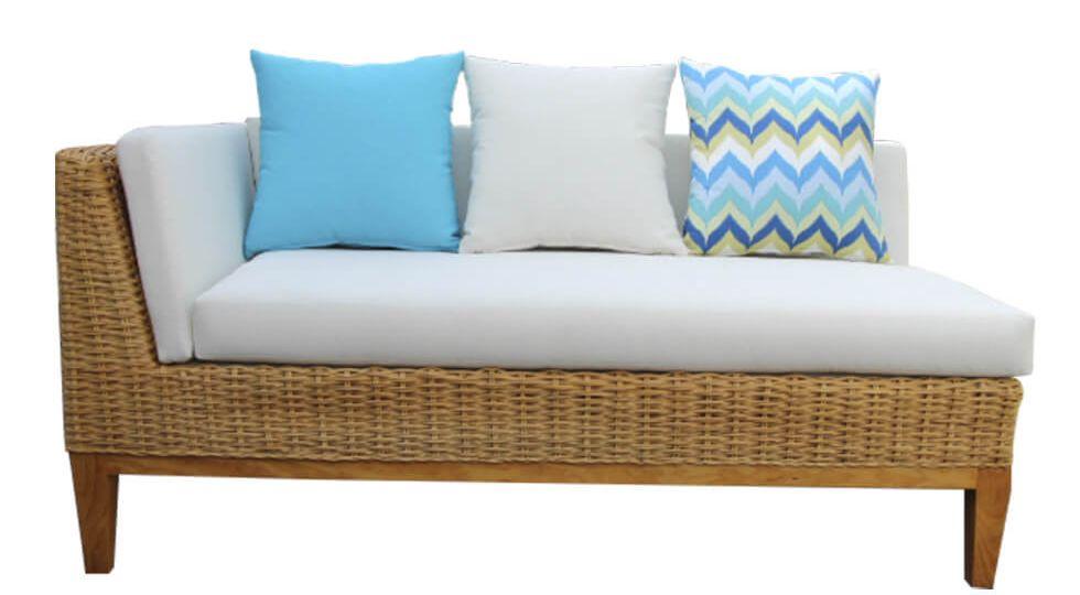 Santa Clara Sofa