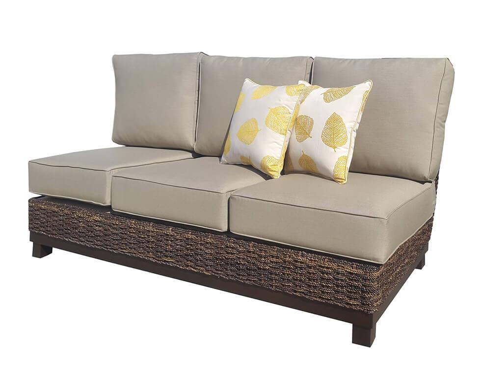 Bay Island Sofa