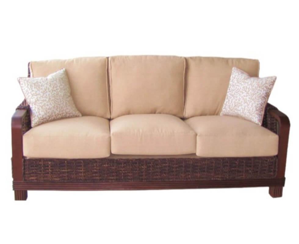 Roatan Sofa