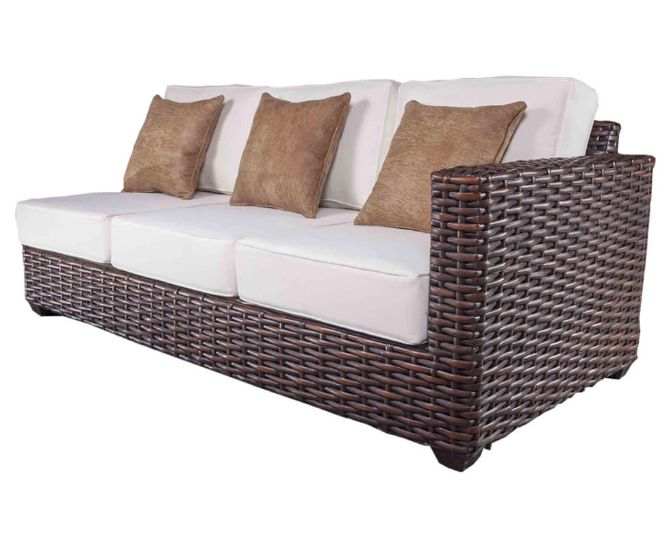 guanaja sofa sectional 1arm