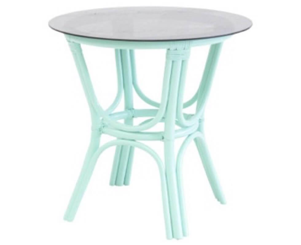 Ocassional corner Table