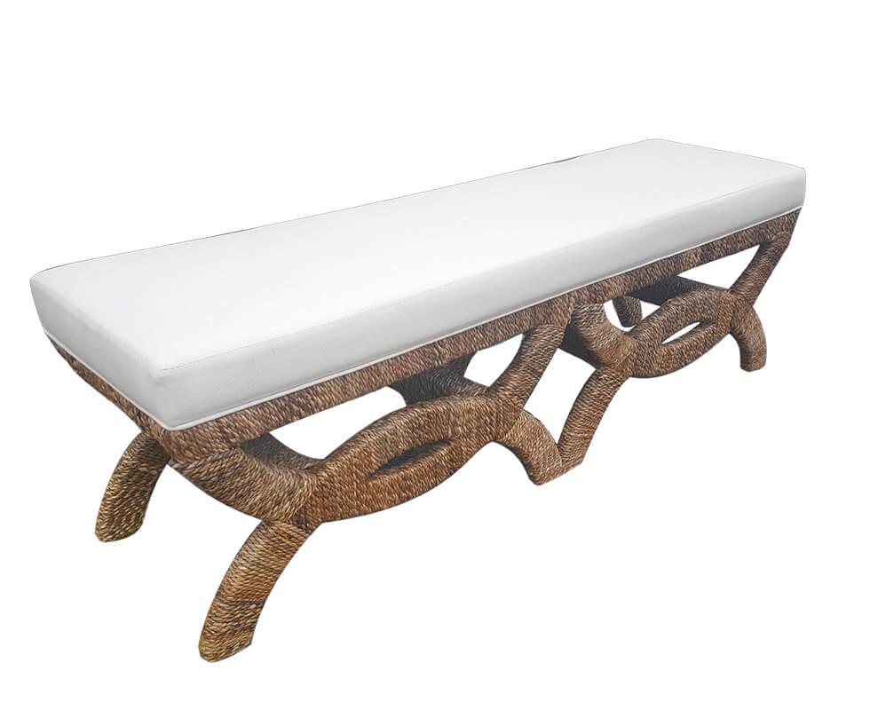 Habana Bench