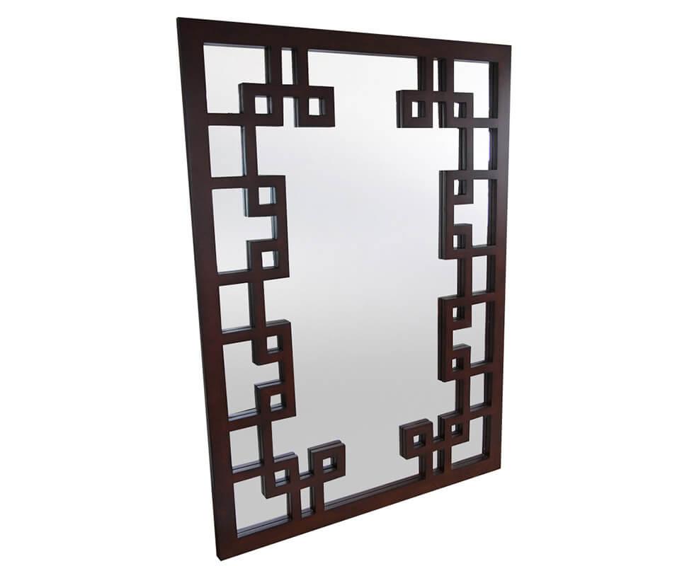 Bahama Mirror