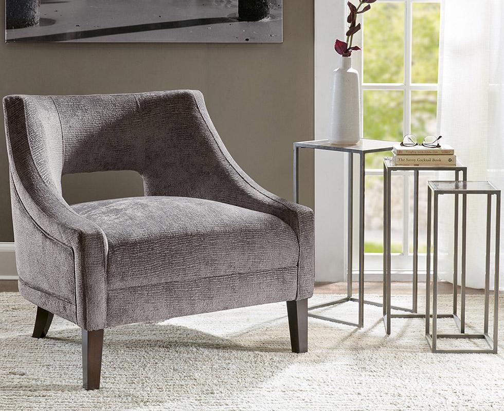 Elle Lounge Chair