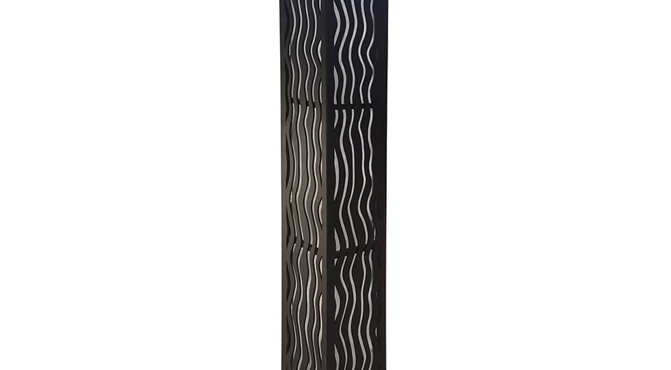 Skylite II floor Lamp Big