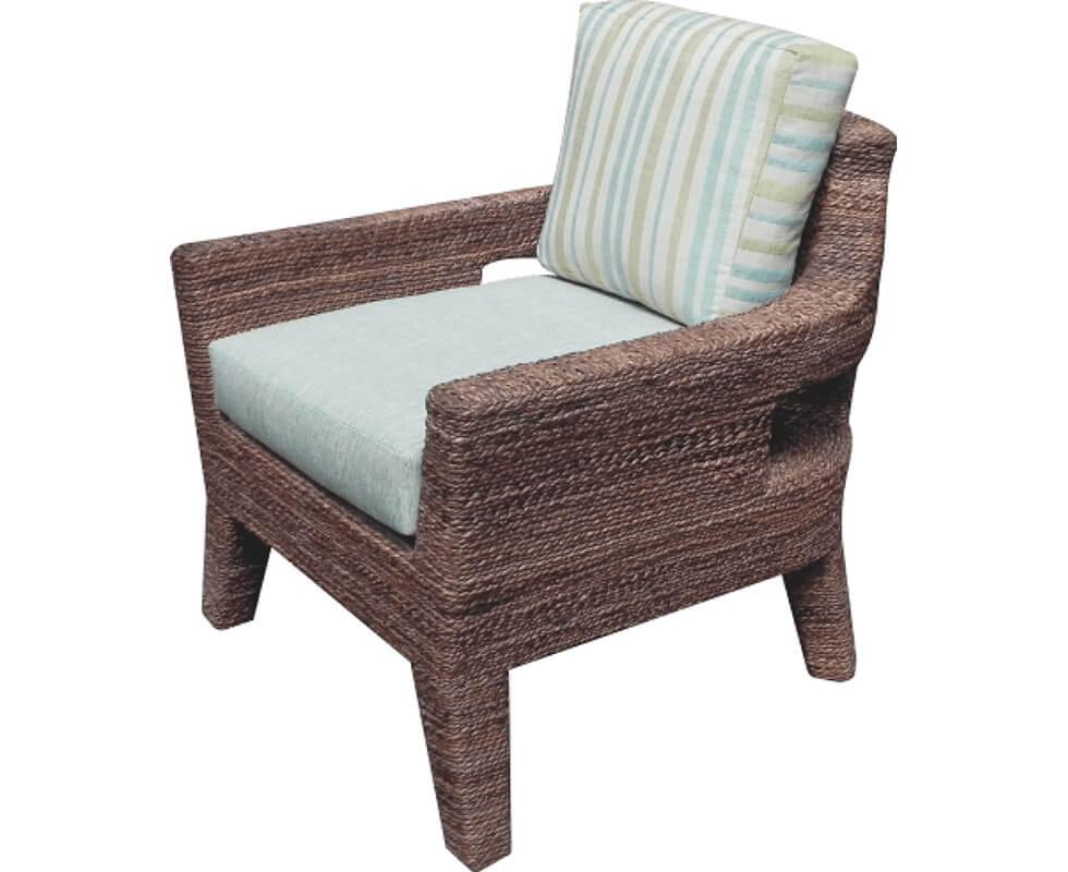 Obimi Lounge Chair