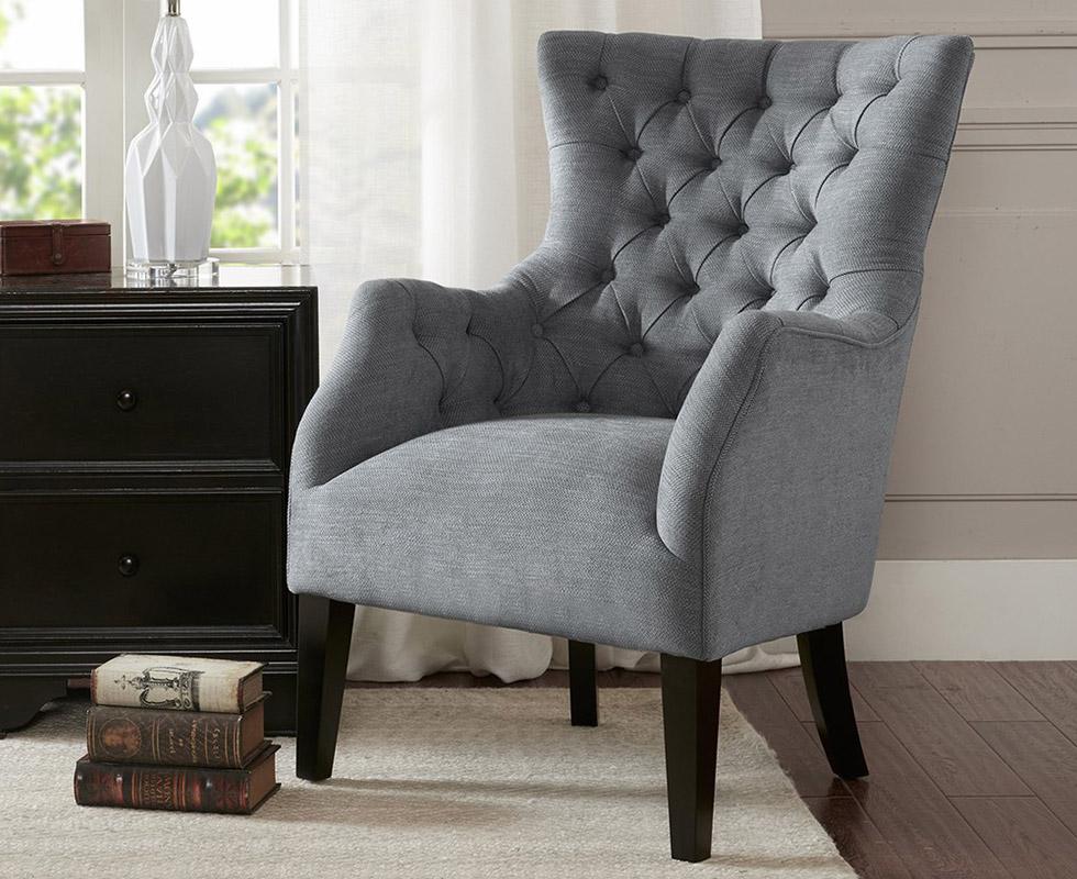 Phoebe Lounge Chair