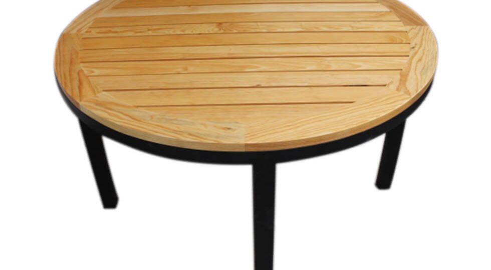 Balsa Dining Table