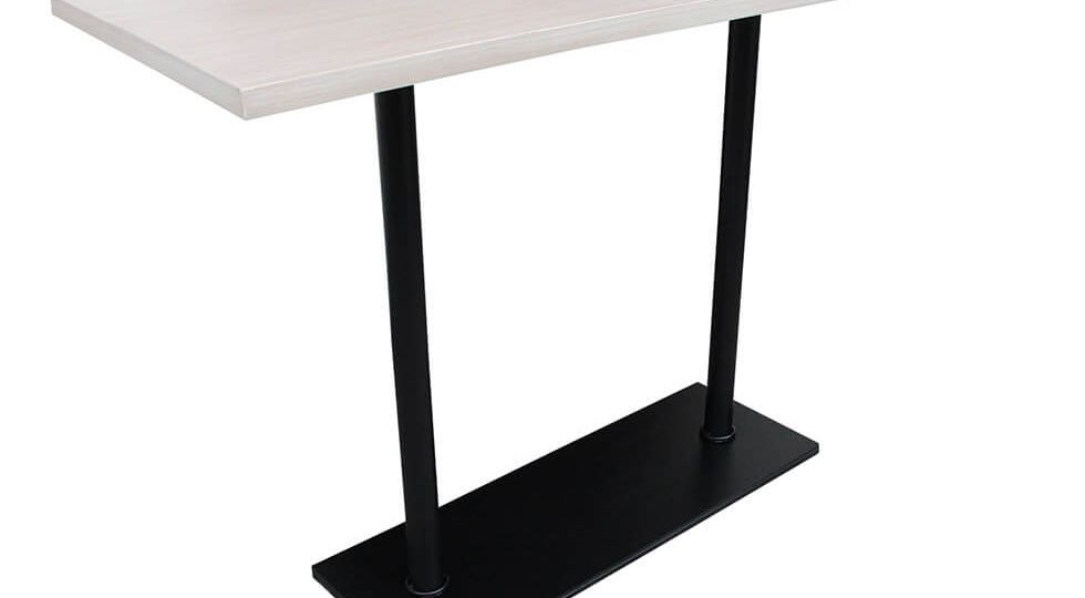 Beeline Commercial Table Rectangular