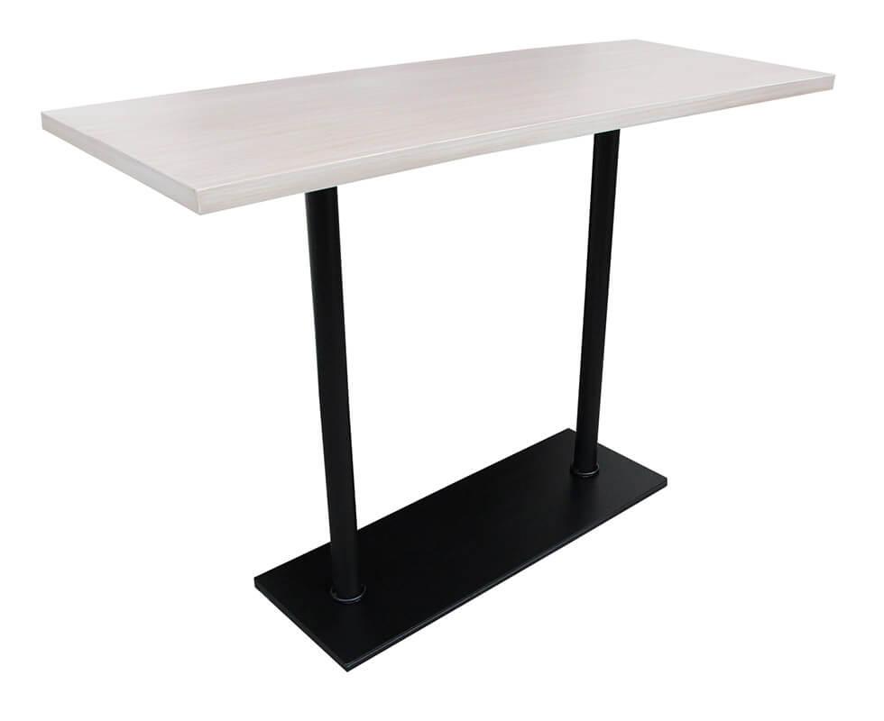 Beeline Commercial Table Rectangular