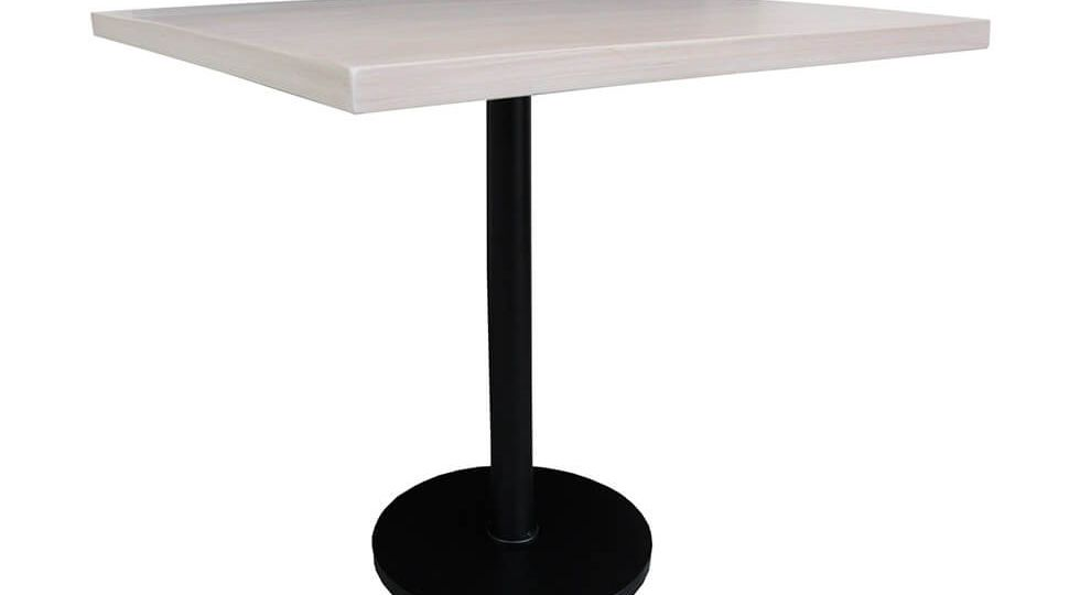 Beeline Commercial Table Square
