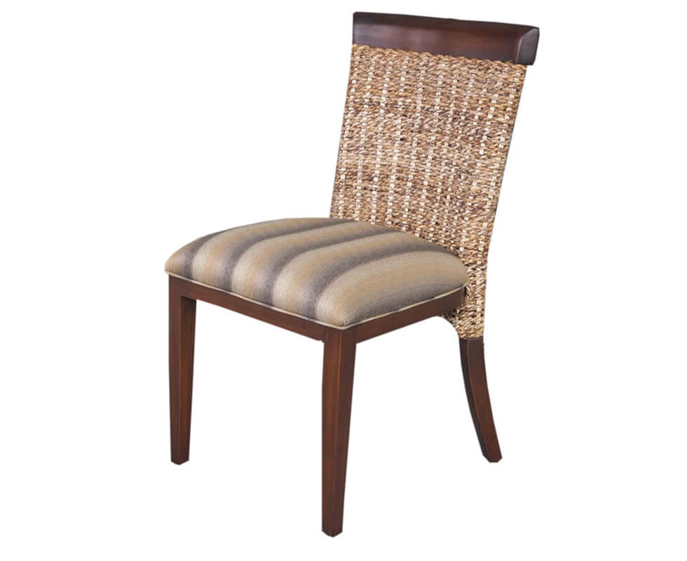 Jamber Dining Chair