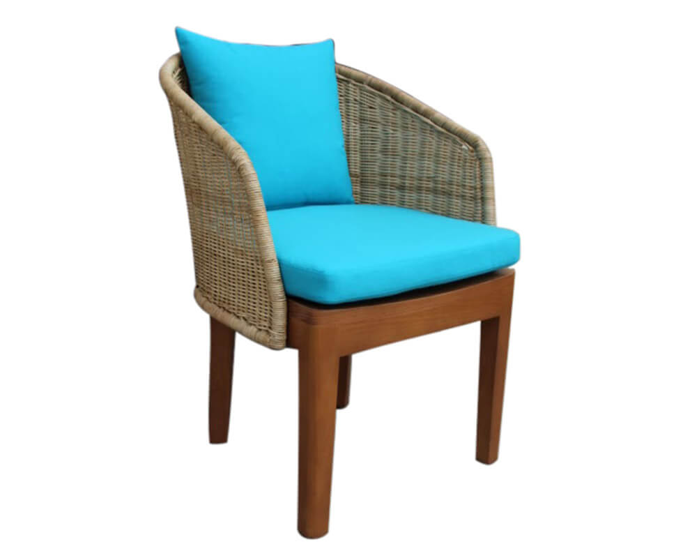 Mina Dining Chair