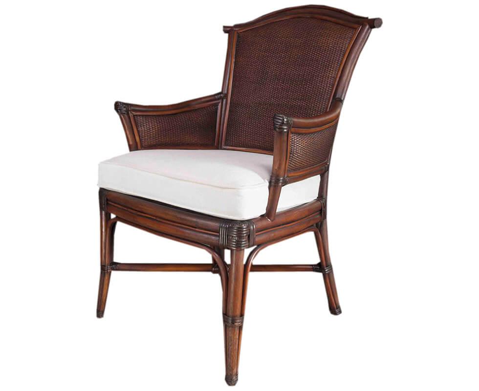 Bermuda Dining Chair