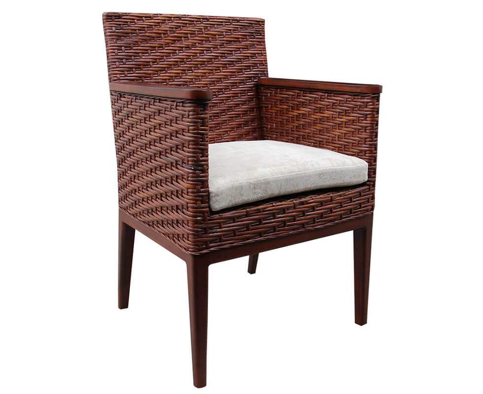 Barcino Dining Chair
