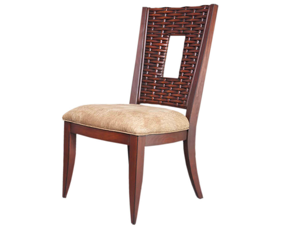 Kani Dining Chair