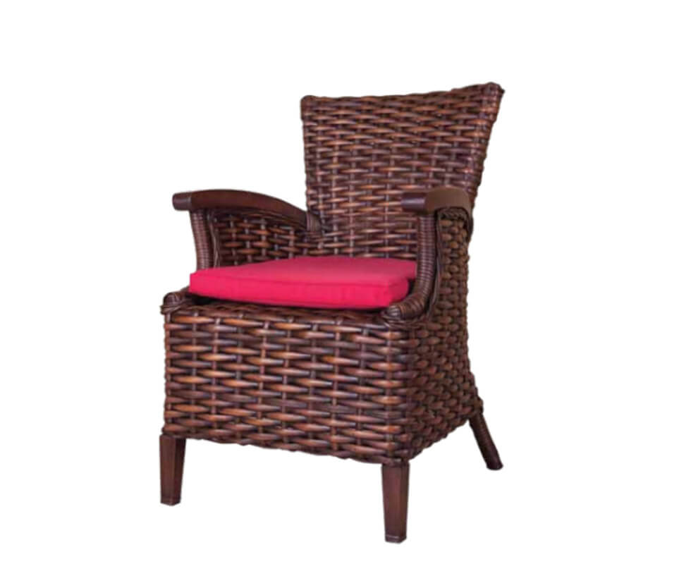 Utila Dining Chair