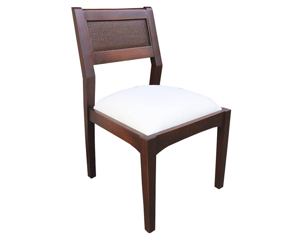 Marriot Dining Chair
