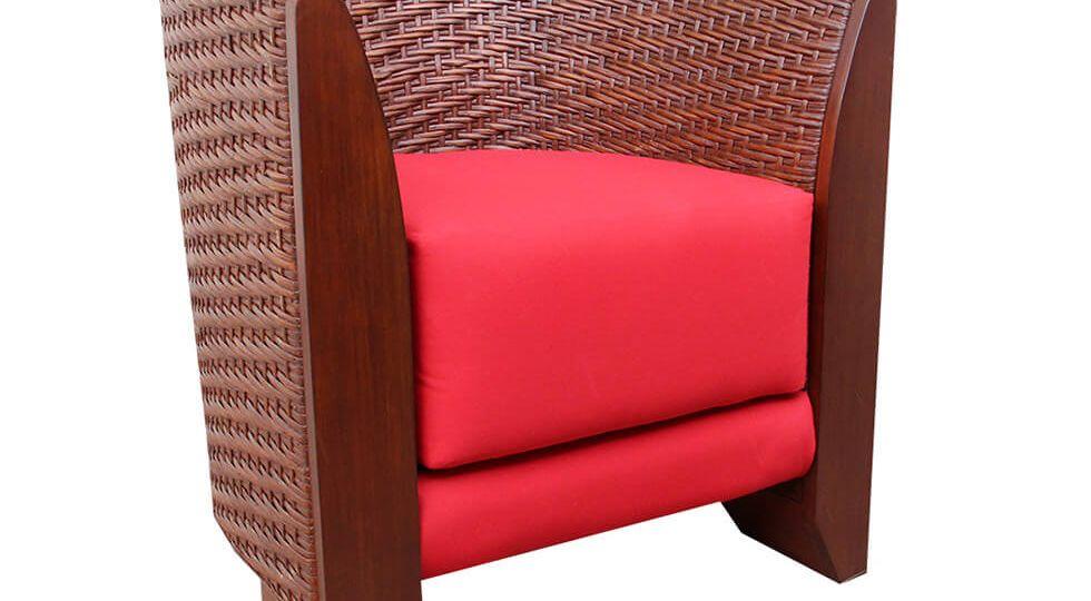 Barcino Lounge Chair