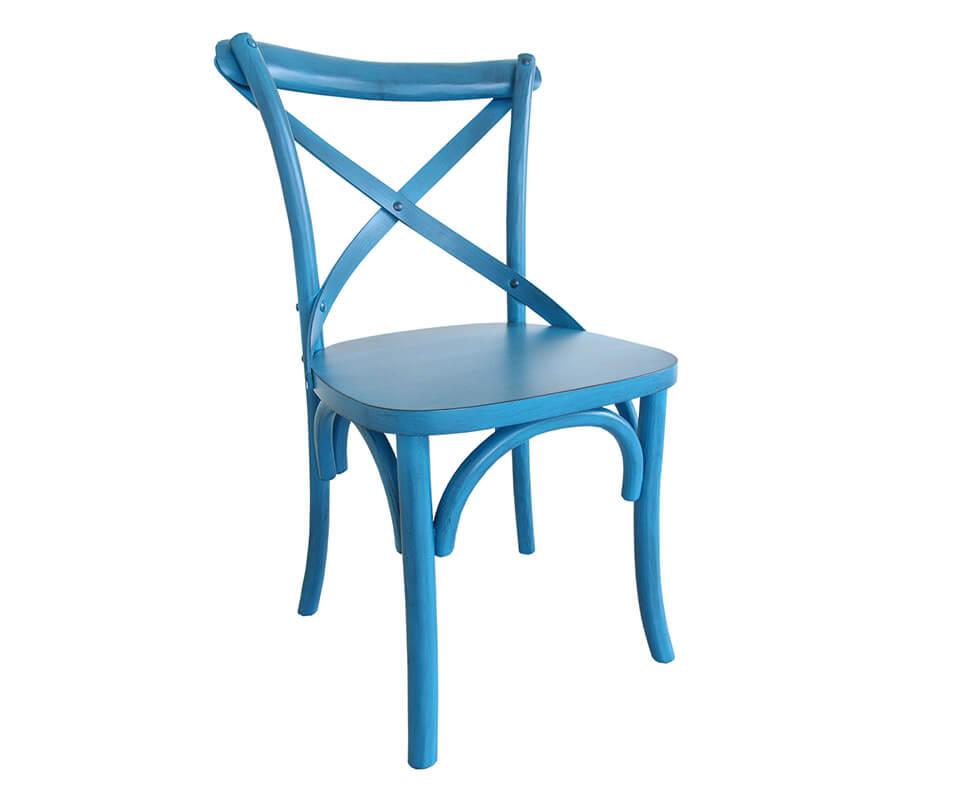 Creek Dining Chair