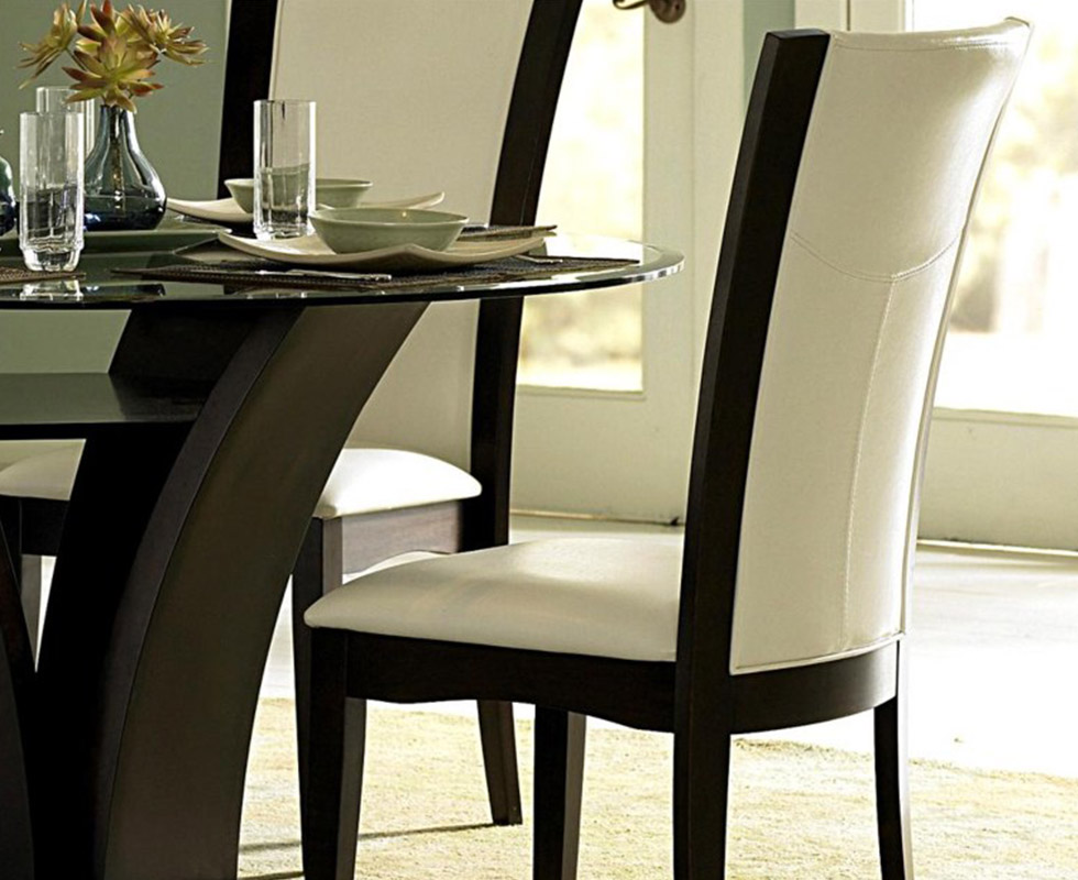 710 Dining Chair
