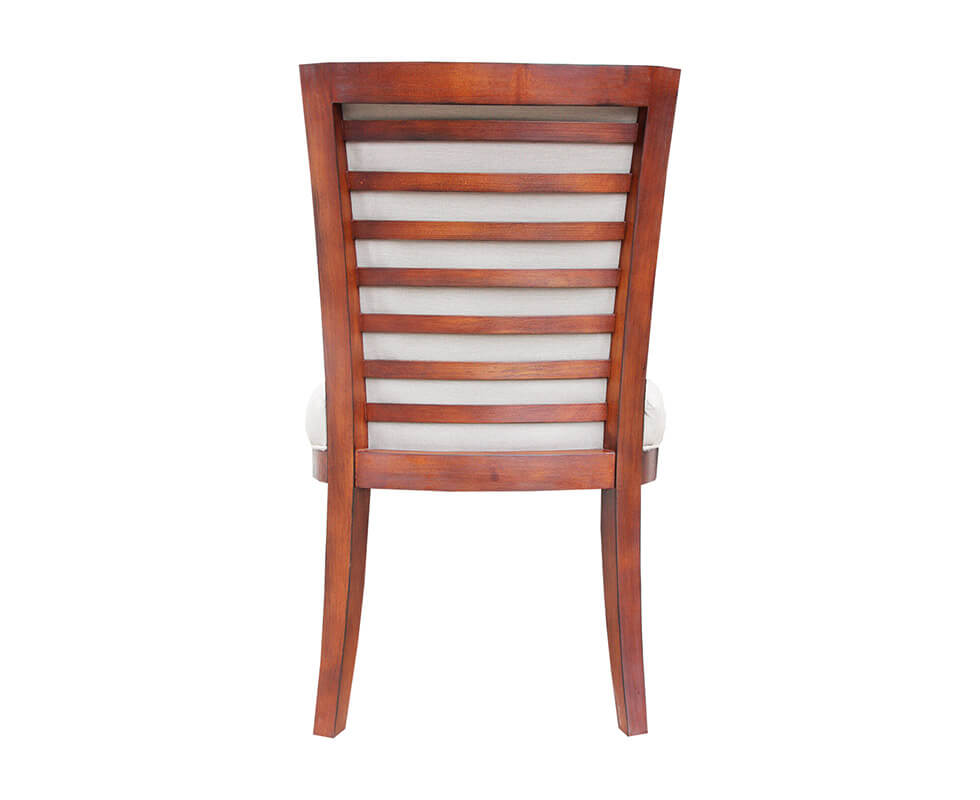 Paradise Dining Chair