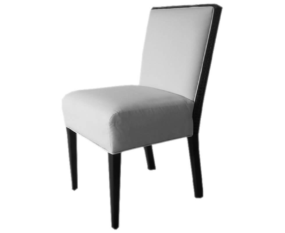 Varadero Dining Chair