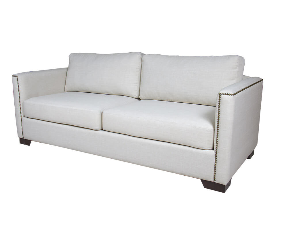 Manhattan Sofa Loveseat