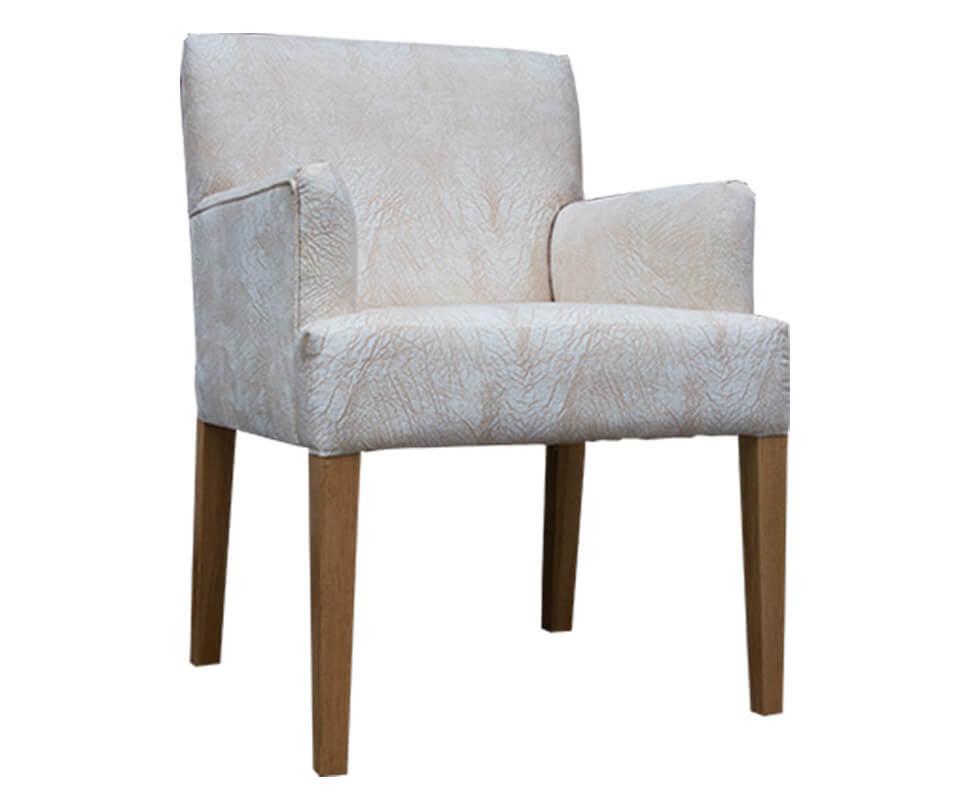 Santa Ana Chair