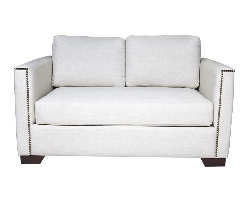 Manhattan Sofa Loveseat