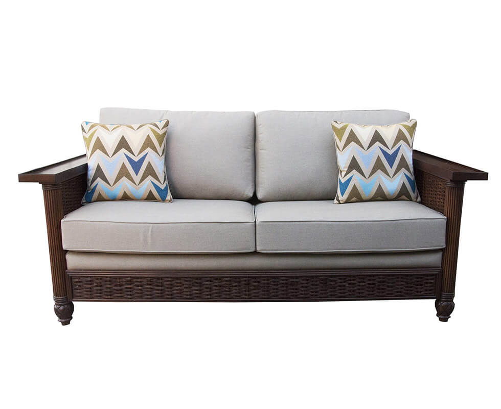 1050 sofa bed