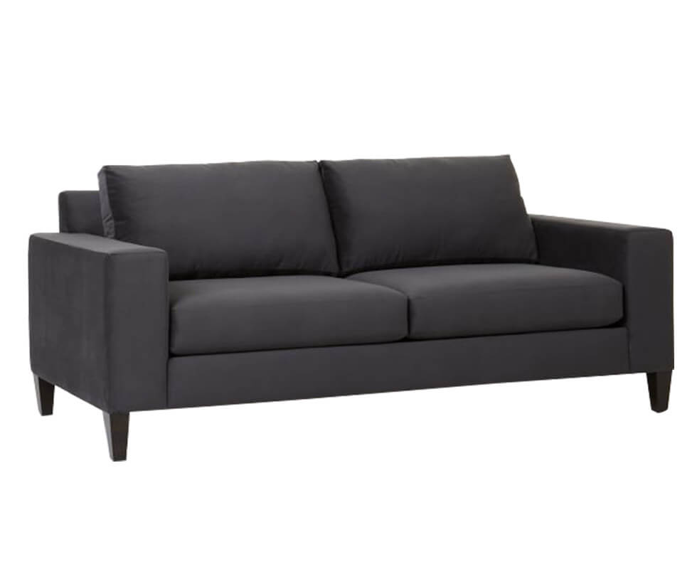 Dallas sofa