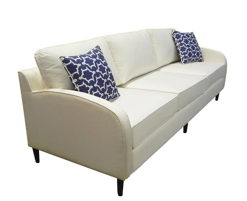 Harp Sofa