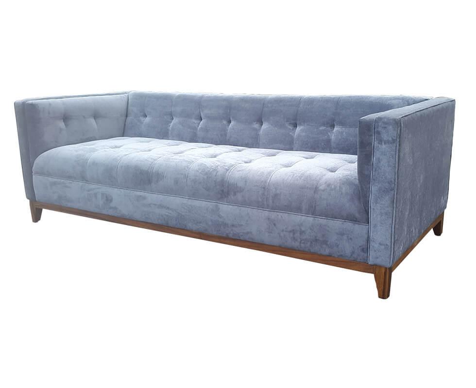 Tribecca Sofa