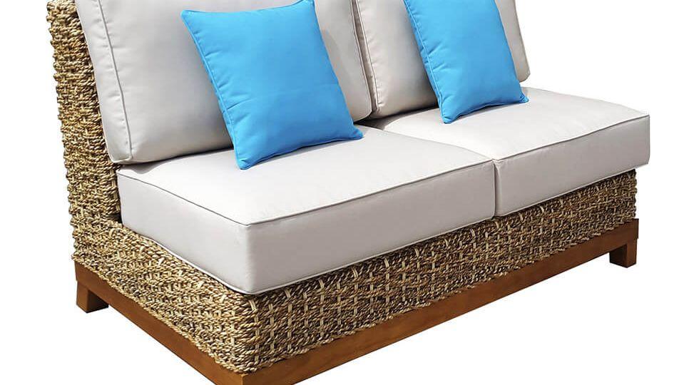 Bay Island Sofa Bed